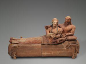 12. Sarcophage_Louvre