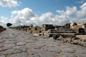 57606_parco_archeologico_di_vulci_montalto_di_castro